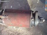 electromotor raba