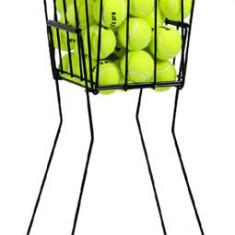 Cos pentru tenis pro`s pro