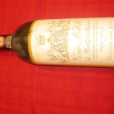 Vand colectie vinuri Italiene anii 1960-1979 - Vinde Colectie, Demi-dulce, Rosu, Europa