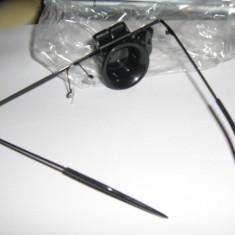 LUPA CEASORNICAR Electronica tip ochelari simpla