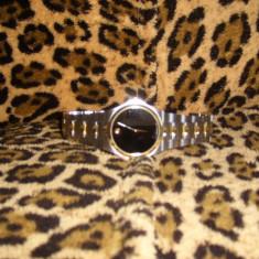 Vand ceas movado sapphire crystal barbatesc original - Ceas barbatesc