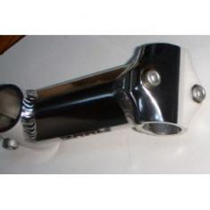 Zoom alu pipe ghidon 1 1/8