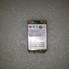 951. Wireless Fujitsu Siemens AMILO Xa 2528 RT-2700E