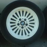 Jante bmw - Janta aliaj BMW, Diametru: 16