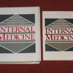 Empory University School of Medicine Departament of Medicine - Medicina interna