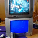 Vand 2 tv color.
