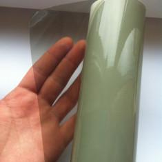 Folie stopuri / faruri / proiectoare - fumuriu deschis - ORACAL - 50 cm x 50 cm