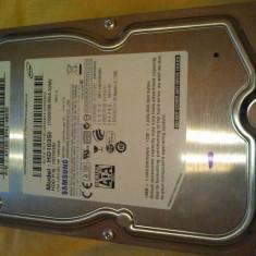 Hard Disk Samsung, 1-1.9 TB, Rotatii: 5400, SATA, 32 MB