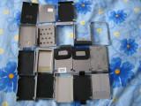 Caddy HDD laptop diverse modele