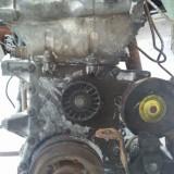 Motor saab 9.3 cabrio