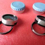 Perechi lentile proxare  Flevaret V