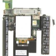 Flash module xenon sony ericsson c905 original-nou