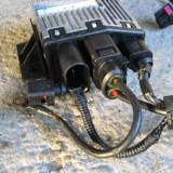 Calculator electroventilator VW T5 2, 5 d audi cod 3BO 919506