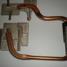 Radiator laptop acer aspire 5930 cu placa video dedicata - Cooler laptop