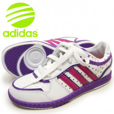 Adidasi Adidas dama Women Collection -50% REDUCERE NEO Label. Import USA.PRODUSE ORIGINALE. REDUCERE DE PRET de la 250 Ron.Livrare din stoc - Adidasi dama, Culoare: Alb, Marime: 36, 37