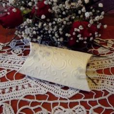 Cutii cadouri / marturii