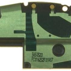 Antena nokia e50 originala swap - Antena GSM
