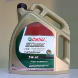 CASTROL EDGE 5W40 5L 140 RON