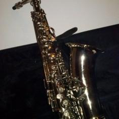 Saxofon Conn American