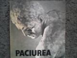 Ion Frunzetti - Dimitrie Paciurea, Alta editura