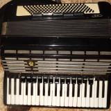 Vand acordeon Weltmeister S5