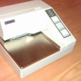 Imprimanta Epson TM-295U