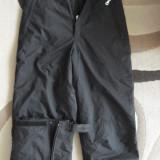 Pantaloni de ski HS - marimea 38 (164), talia I - Echipament ski