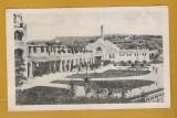 OCNA SIBIULUI 1921
