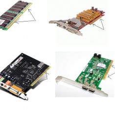 Kit recuperare aur calculatoare componente calculator reciclare aur computer telefoane mobile