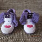 pantofi interior marimea 25