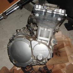 Motor Suzuki GSF 600 Bandit - Motor complet Moto