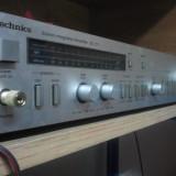 AMPLIFICATOR TECHNICS SU - Z11 - Amplificator audio Technics, peste 200W