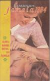 ALMANAH FEMEIA 1984, Alta editura