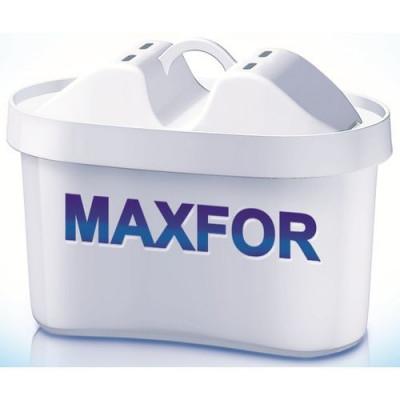 Rezerva filtru cana Aquaphor Maxfor foto