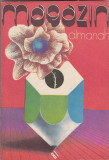 ALMANAH MAGAZIN 1981, Alta editura