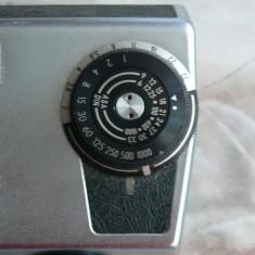 aparate foto ,pt colectie ,germania,germania,anii 80 ,PRISMA TTL,PENTACON SIX TL
