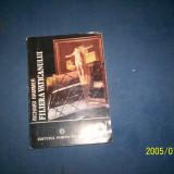 FILIERA VATICANULUI-RICHARD HAMMER
