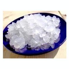 Chefir (ciuperca de apa) - Lactate