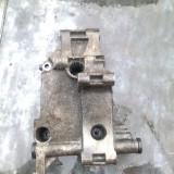 vand diverite suporturi si parti de motor AUDI VW SEAT 93-99 benzina 370903143E suport intinzator alternator 191199353E suport 191199354A suport 03710