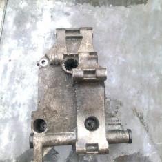 Vand diverite suporturi si parti de motor AUDI VW SEAT 93-99 benzina 370903143E suport intinzator alternator 191199353E suport 191199354A suport 03710 - Suporti moto auto