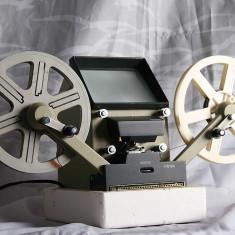 Masa de montaj 8mm-PAMKA