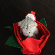 Ursuleti MeToYou potriviti pentru mini-cadouri de Ziua Indragostitilor (Valentine) sau 1 si 8 martie, pentru fete si mamici. - Jucarii plus