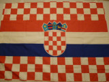 Steag CROATIA, Nationala