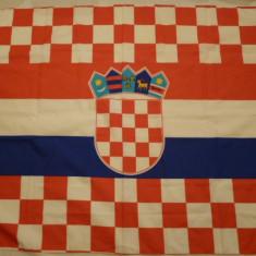 Steag CROATIA - Steag fotbal, Nationala