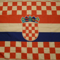 Steag CROATIA - Steag fotbal, Nationala