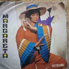 MARGARETA PISLARU paslaru pop single vinyl muzica usoara - Muzica Pop electrecord, VINIL