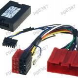 Adaptor pentru control de la volan; Mazda - 001486 - Conectica auto