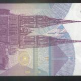 CROATIA-1991-5 DINARI-NECIRCULATA-C119
