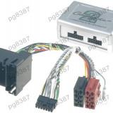 Adaptor pentru control de la volan; Kia - 001473 - Conectica auto