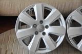 Jante Audi 16 inch